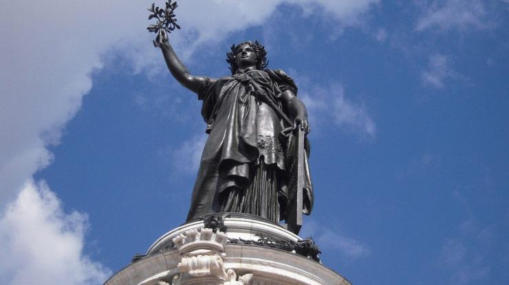 Charte de la Laïcité : 15 articles