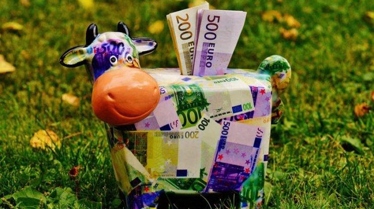 Association : 3 Idées pour financer vos projets