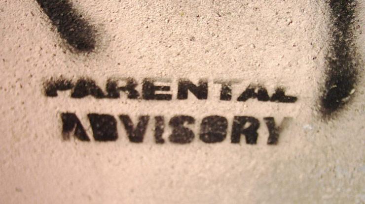 Conseils pratiques aux parents
