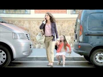 Parent / Enfant :Etes-vous sûr de transmettre les bons gestes ?