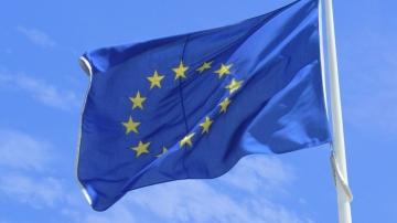 Pourquoi 12 étoiles sur le drapeau Européen ?
