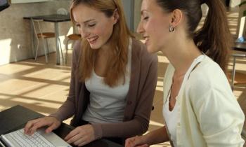 Pourquoi créer une association de parents d'élèves ? Son rôle ?
