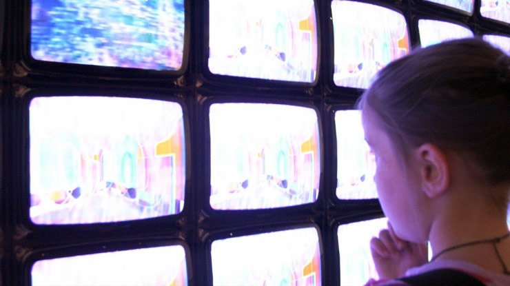 Youtube kids ou le streaming pour enfants