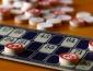 Organiser un loto pour les associations